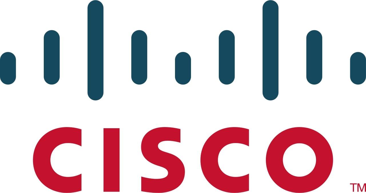 IT company Cisco