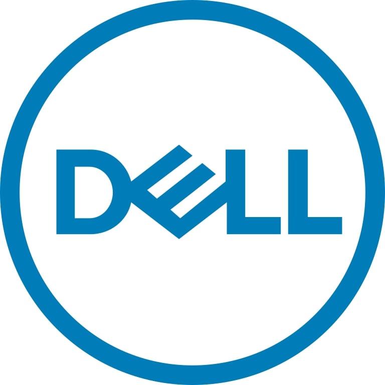IT company dell