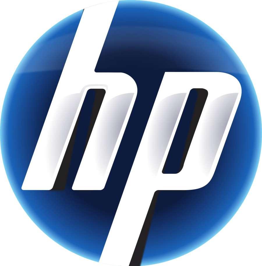 IT company Hp