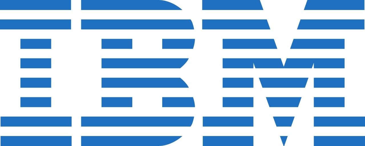 IT company IBM