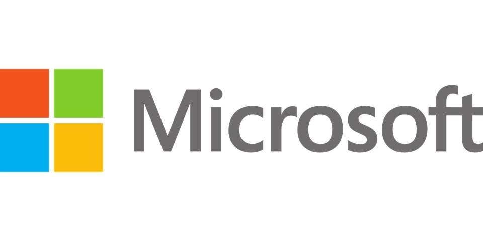 IT Companies in Gurgaon[microsoft]
