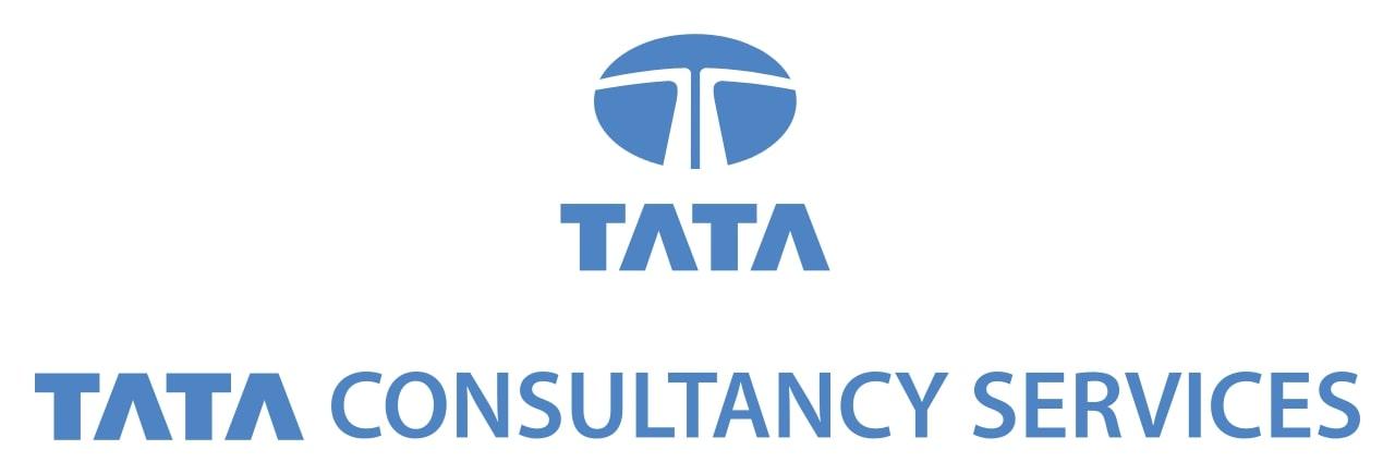 IT company TCS