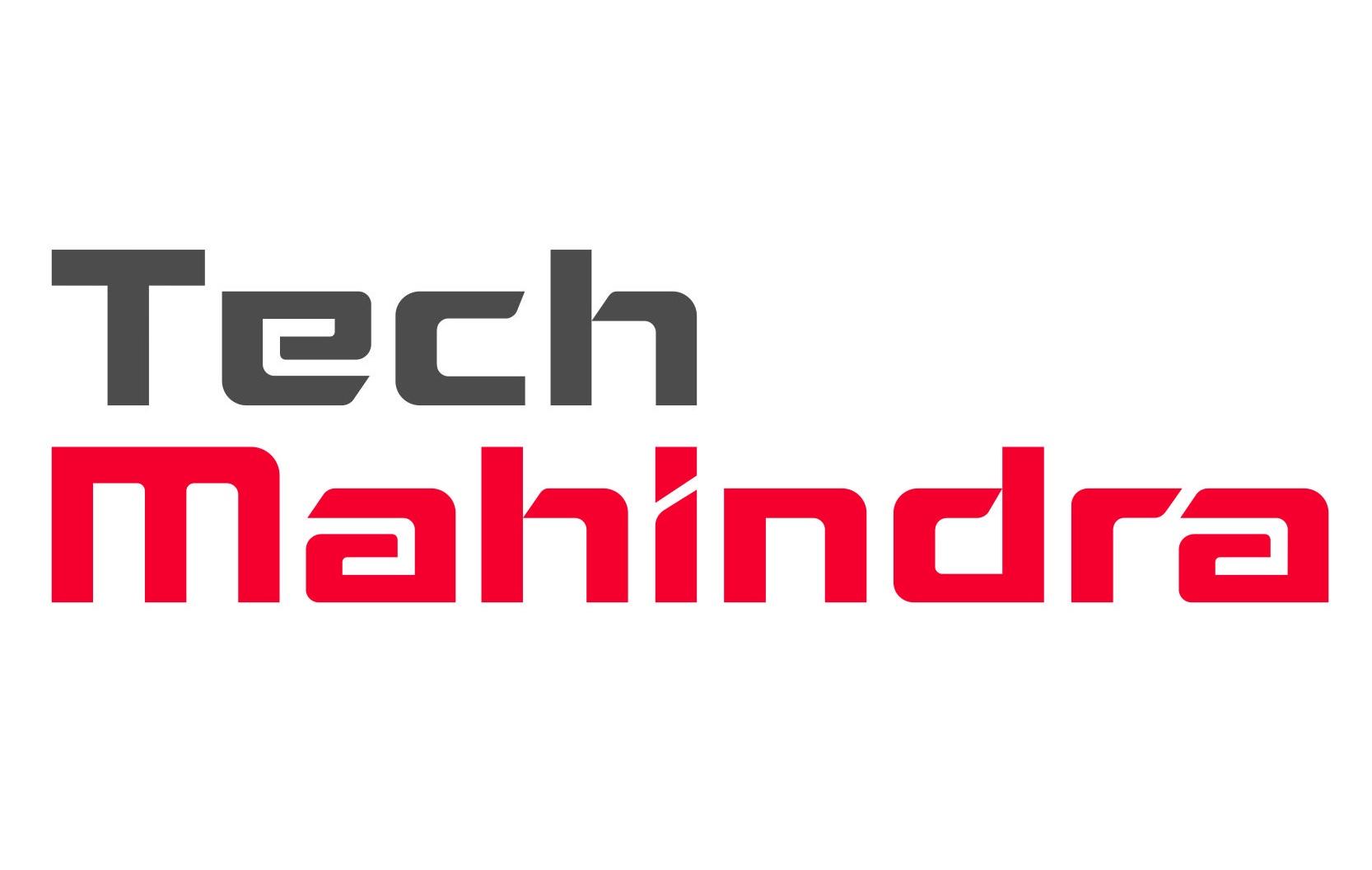 companies in elctronic city [ Tech mahindra]