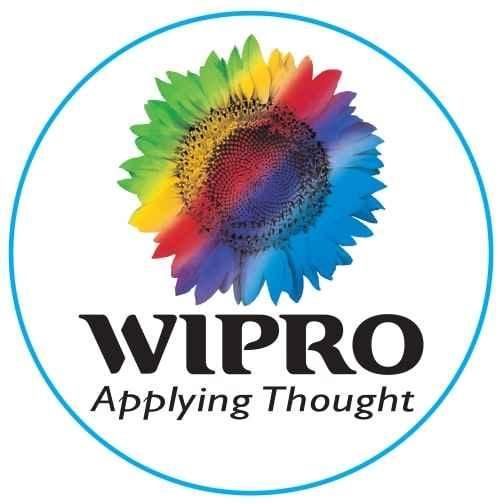 IT company Wipro