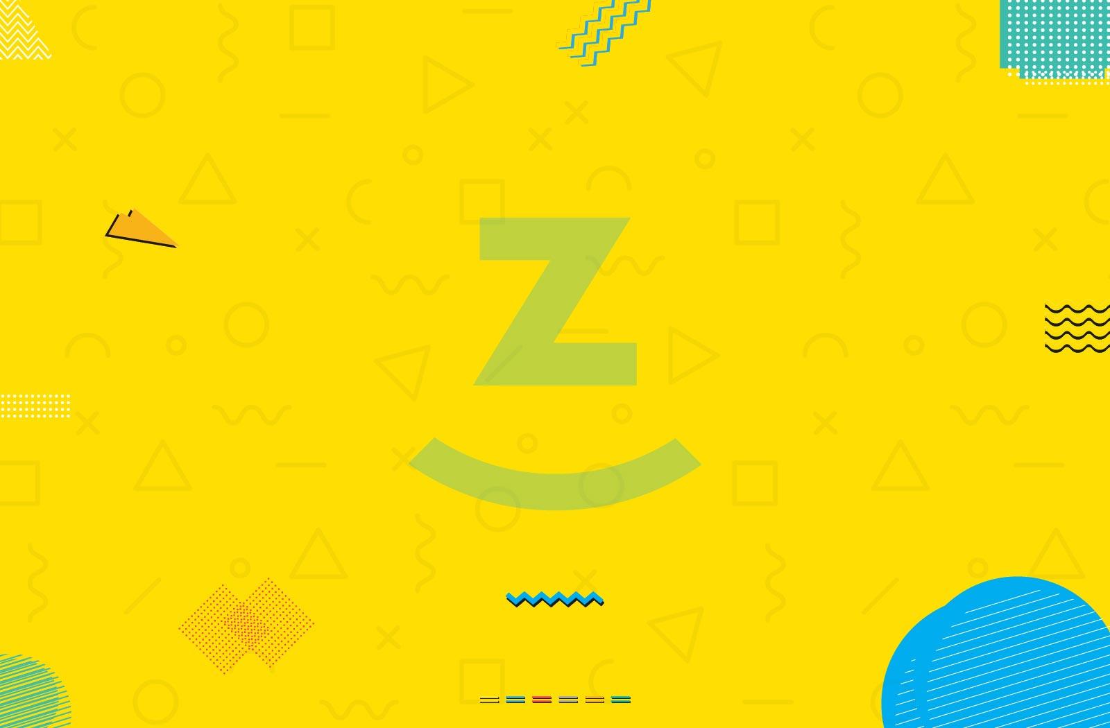 Zolo Principles