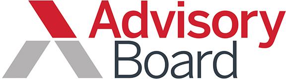 Advisory Board Chennai