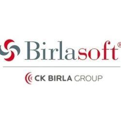 Birla Soft
