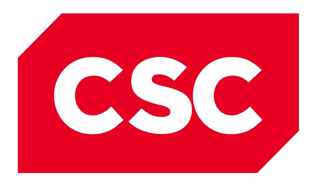 IT Company[CSC]