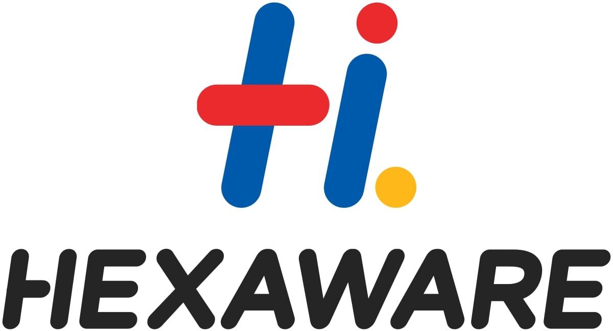 IT company[Hexaware]
