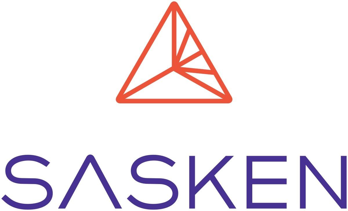 IT company[Sasken technologies]