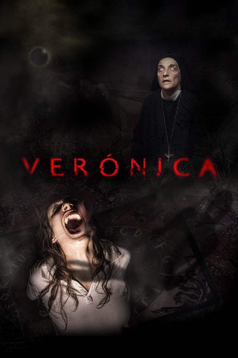 scary movie[veronica]