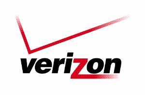 IT company[Verizon Data Services]