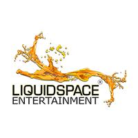 Event companies in Bangalore