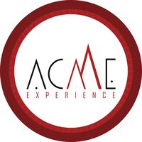 Acme Event Company