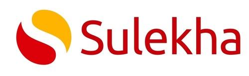 sulekha Real Estate Website in India