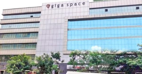 Giga Tech park