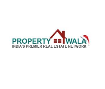propertywala Real Estate Website in India