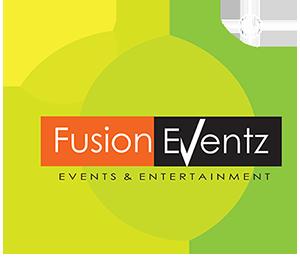 Fusion Eventz Company in Bangalore