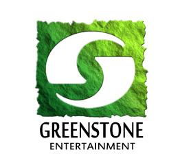 Green Stone Event Company