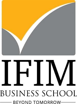 MBA colleges in Bangalore[ IFIM ]