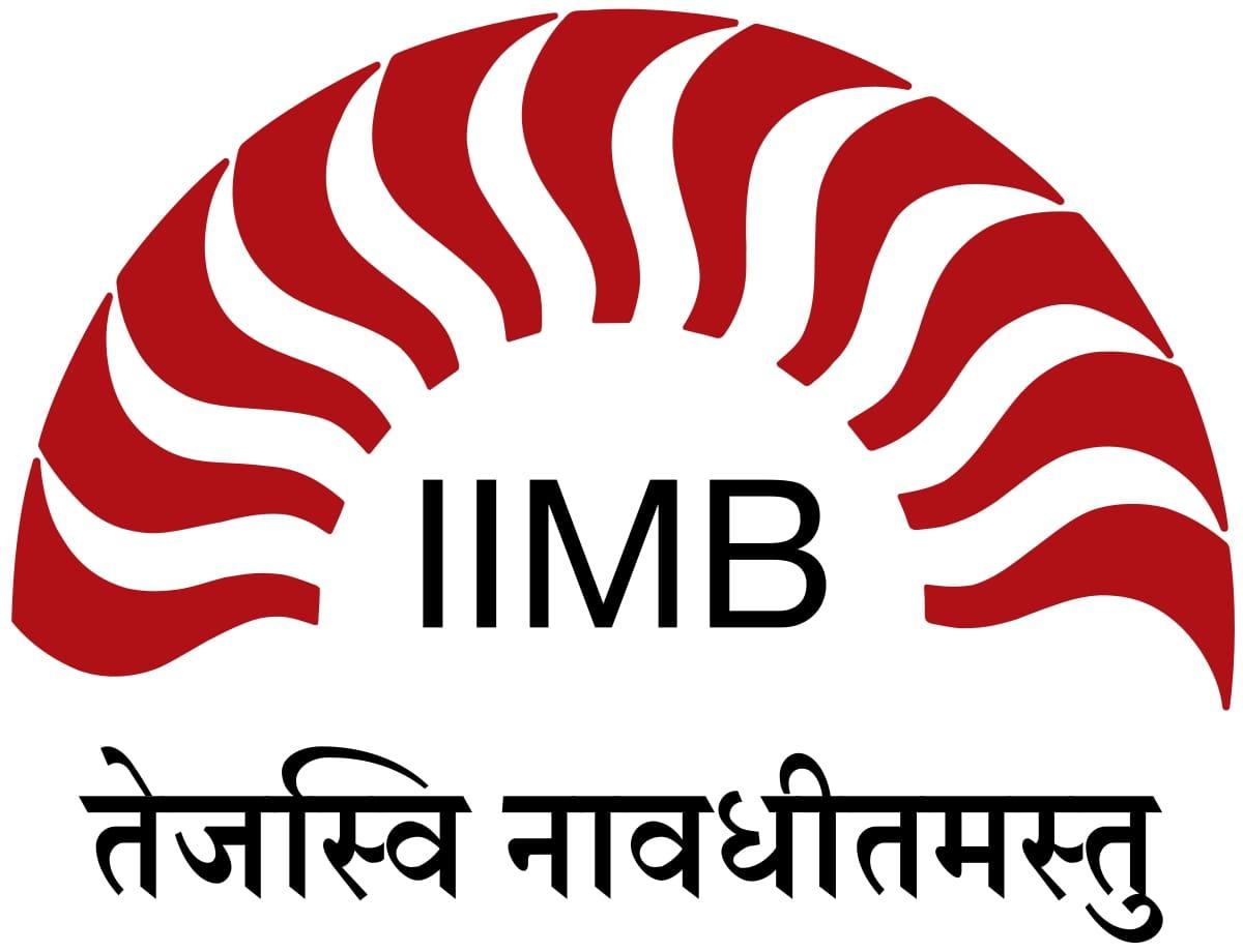 MBA colleges in Bangalore[IIM Bangalore]