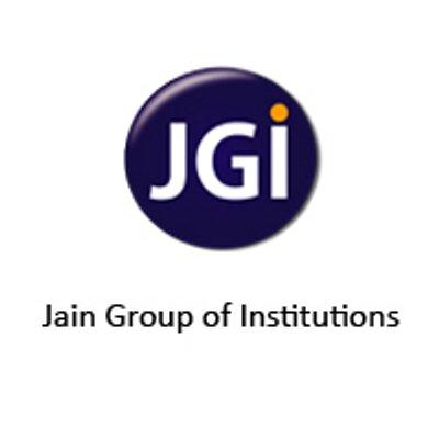 MBA colleges in Bangalore[Jain University]