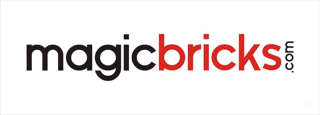 magicbricks Real Estate Website in India