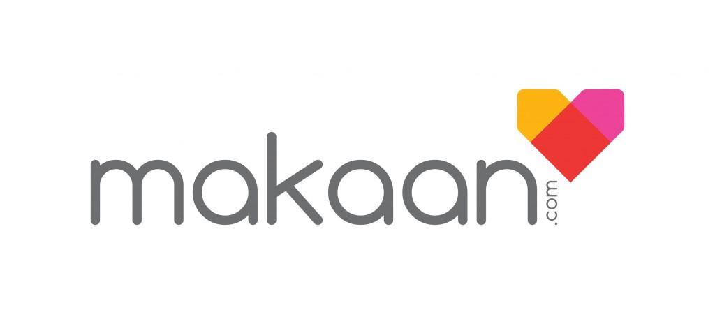 makkan Real Estate Website in India
