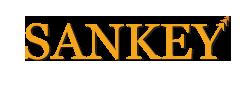 Sankey Event Company in Bangalore
