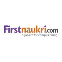 first naukri.com