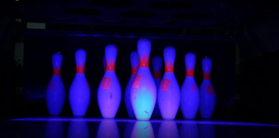 Best bowling alleys in Bangalore - ETAfunfactory