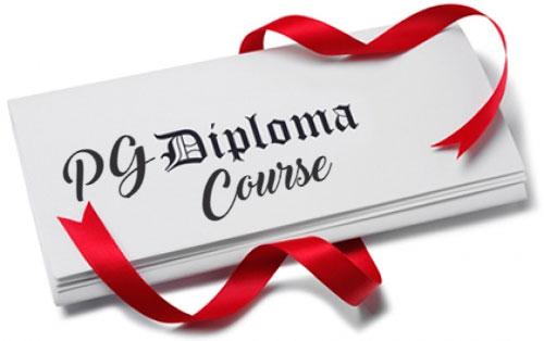 Post Graduate Diploma in Spanish Language