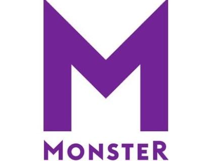 Free job posting sites[monster]
