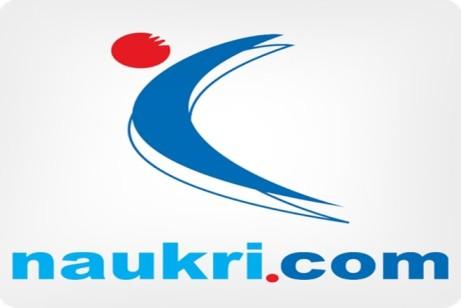 free job posting sites [naukari.com]