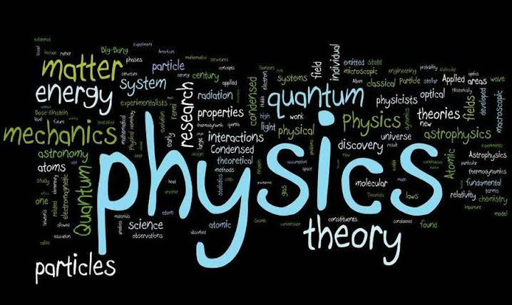 (Courses offered by kota university) MSC (physics)