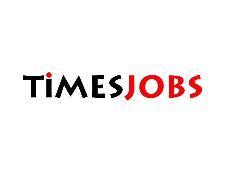 Free job posting sites[timesjobs]