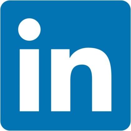 free job posting sites[linkedin]