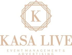 [kasa live]