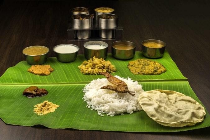 Best restaurants in btm[Nagarjuna]