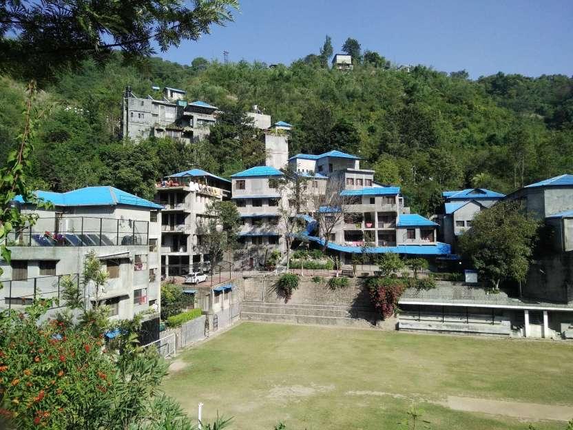 top cbse schools in India[Solan's Pinegrove School]