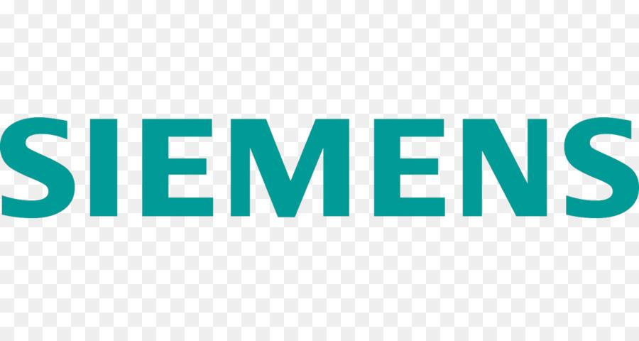 Companies in electronic city [Siemens]