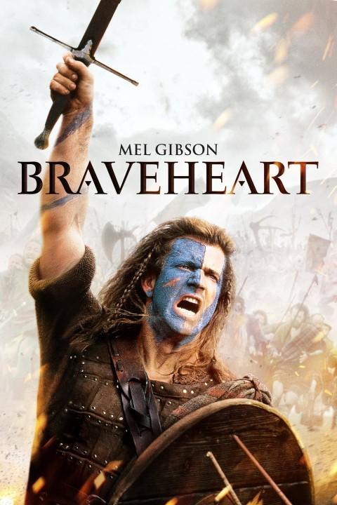 best motivational movie
