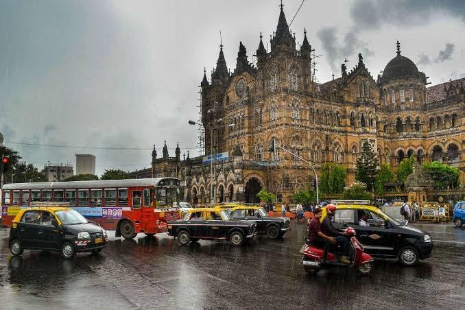 mumbai for students and graduates