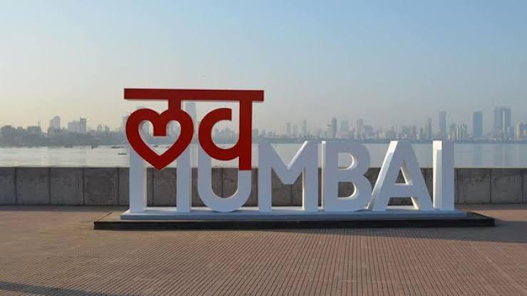 moving to mumbai